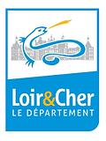Conseil_départemental.png