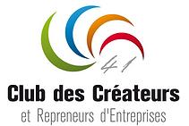 Club des Créateurs
