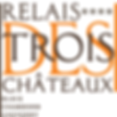 R_3_châteaux.png