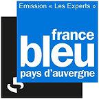 France Bleu Pays d'Auvergne.jpg