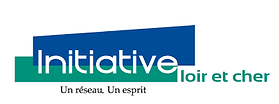 Initiative Loir et Cher