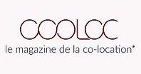 Cooloc