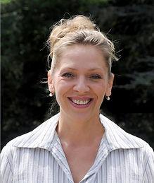 Catherine DUGUET