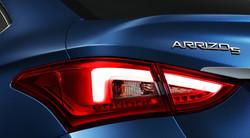 Arrizo 5 Luces