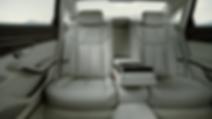 844x475_MTC_S_NWB_Design_Rueckbank.webp