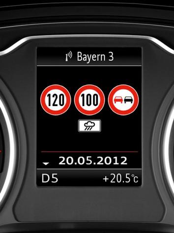1920x1080_Verkehrszeichenerkennung.jpg.r