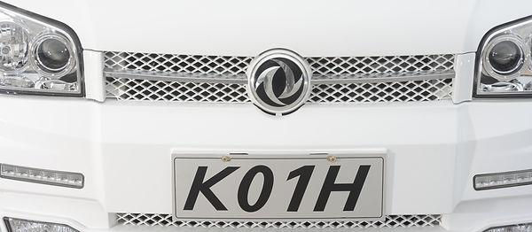 K01H DFSK