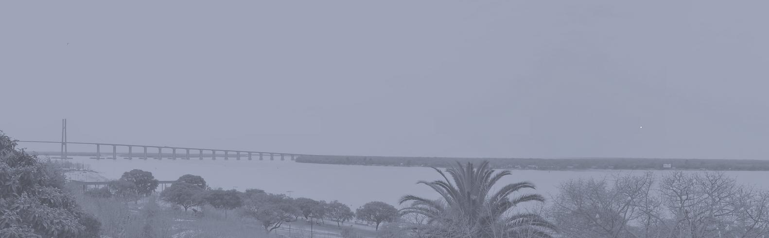 Vista puente