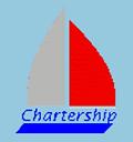 chartership.png