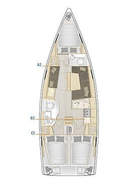 ausbildungsboot.jpg
