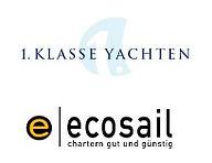 charterzentrum_ecosail.jpg