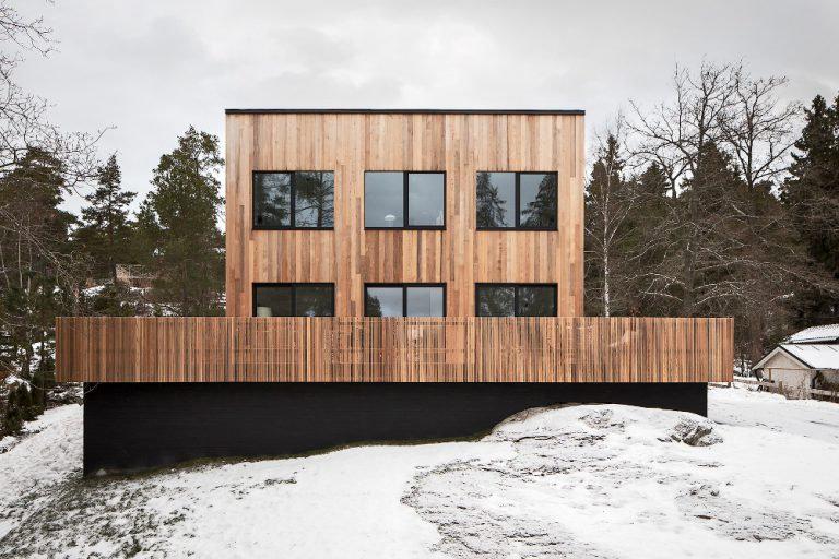 Interior concept consultation