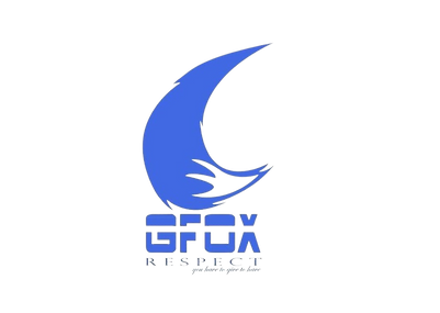 GFOX2-removebg.png