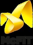 McFit_Logo.png