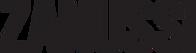 Logo_Zanussi.png