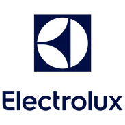 kisspng-electrolux-professional-north-am