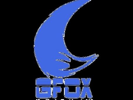 Registrazione a Gfox respect