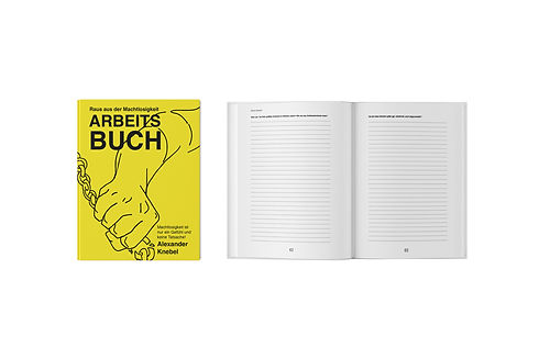 mockup_Arbeitsbuch_01.jpg