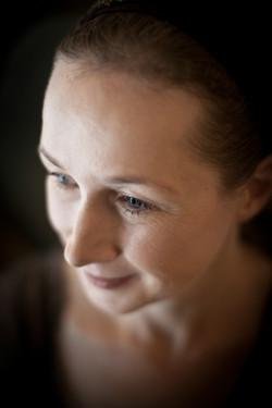 Julia Rebecca Adler