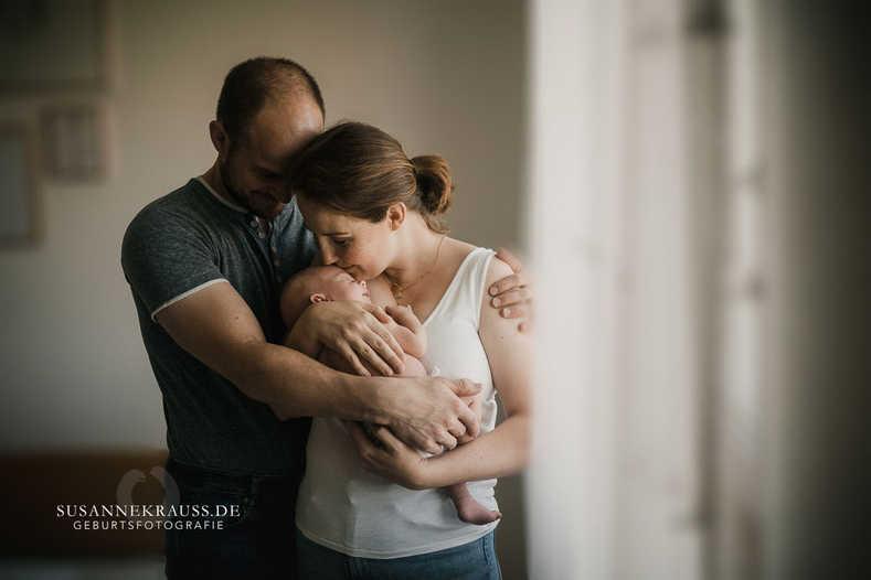 natuerliche_familienfotos-muenchen-susan
