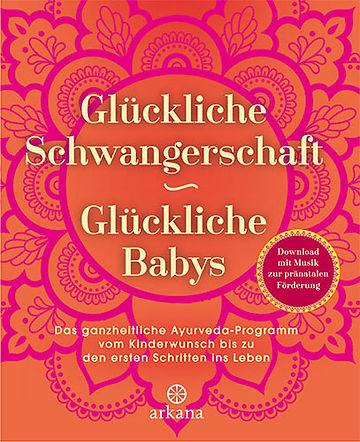 glueckliche_schwangerschaft_glueckliche_
