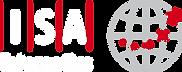 ISAT-Logo-weiss.png
