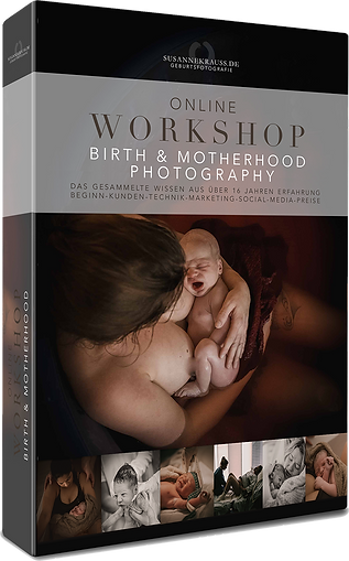 onlineworkshop_geburtsfotografie_mothership&birth.png