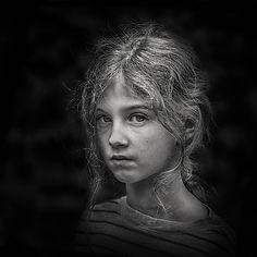 Bild aus der Serie Soulscaoes der Münchner Fotografin Susanne Krauss