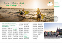 TVM-Rostock