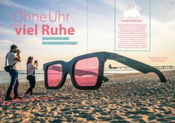 TVM-Kunst-Kultur