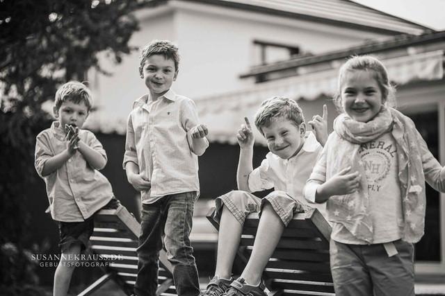 familienfotografie_muenchen_susannekraus