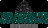 random_house_logo_2016logoweb.png