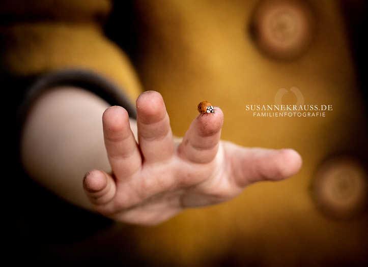 dokumentarische_familienfotografie_susan