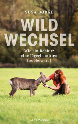 wildwechsel_susa_bobke