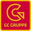gc_logologoweb.jpg