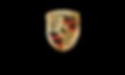 porsche_logo.svglogoweb.png