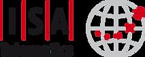 ISAT-logo_isatelematics_Pna-anlagen.png