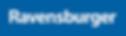 ravensburger-logologoweb.png