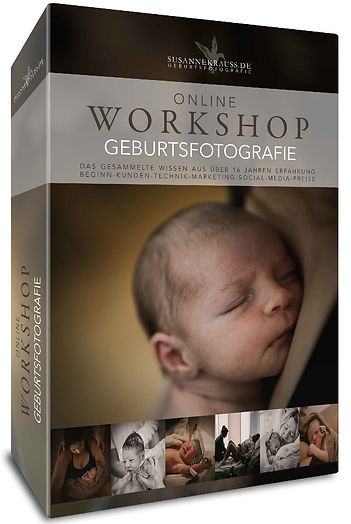 paket-onlineworkshpgeburtsfotografie-sus