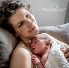 natuerliche_familienfotografie_muenchen_