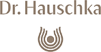 dr hauschkalogoweb.png