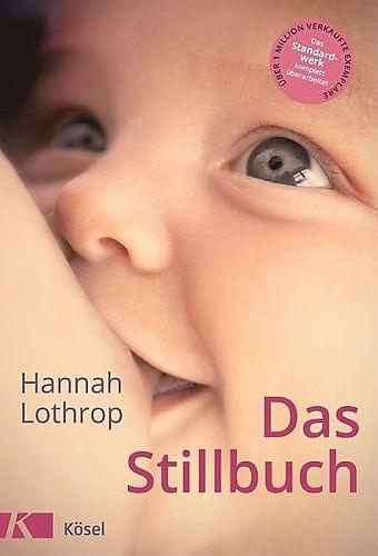 stillbuch.jpg