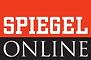 spiegel_online_logo_2008.svglogoweb.png