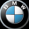 bmw.svglogoweb.png