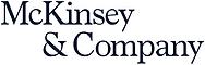 mckinseylogoweb.png