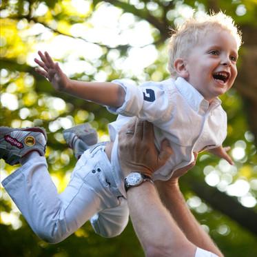 Susanne Krauss - Kinderfotografie