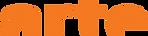 arte-logo.svglogoweb.png