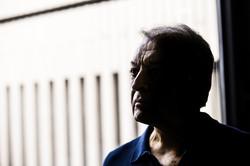 Maestro Zubin Mehta