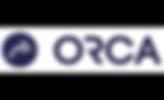 orcalogoweb.png