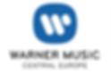 warner_classics_a_r_big_64799logoweb.png